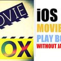 moviebox ios 9