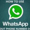 whatsapp-without-phone-number-sim